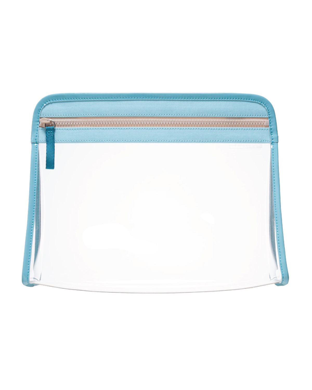 Clarity Pouch