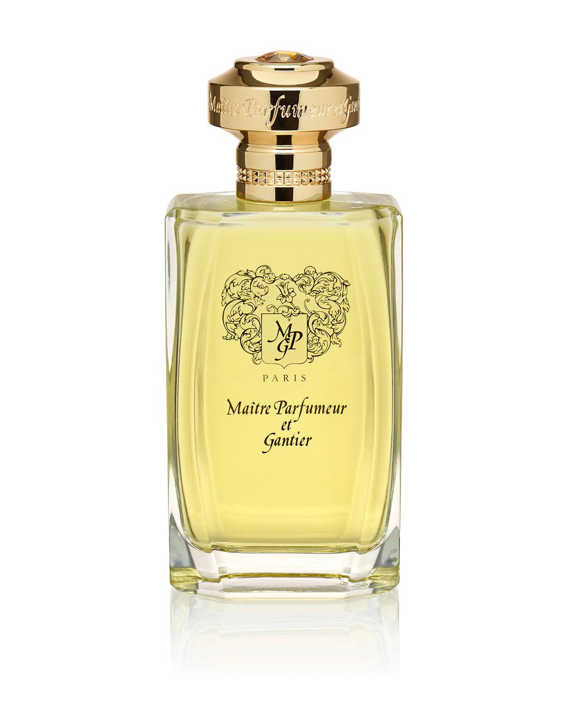 4 oz. Secret Datura Eaux de Parfum