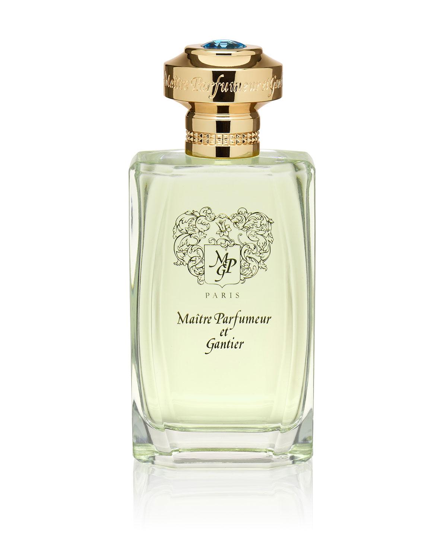 4 oz. Eau de Mure Eaux de Parfum