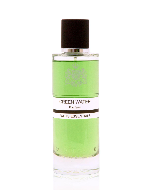 6.4 oz. Green Water Natural Parfum Spray