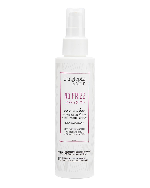 5 oz. Anti Frizz Rescue Milk with Shea Butter