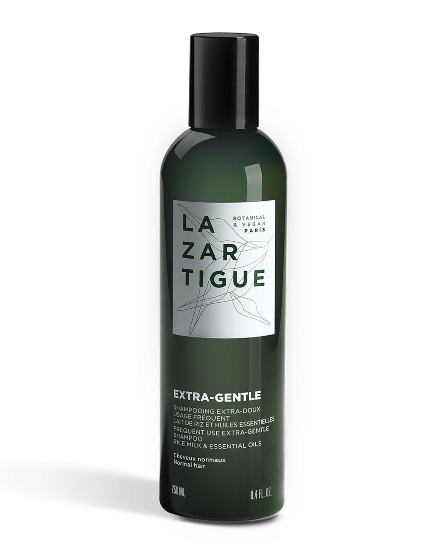 8.4 oz. Extra Gentle Shampoo