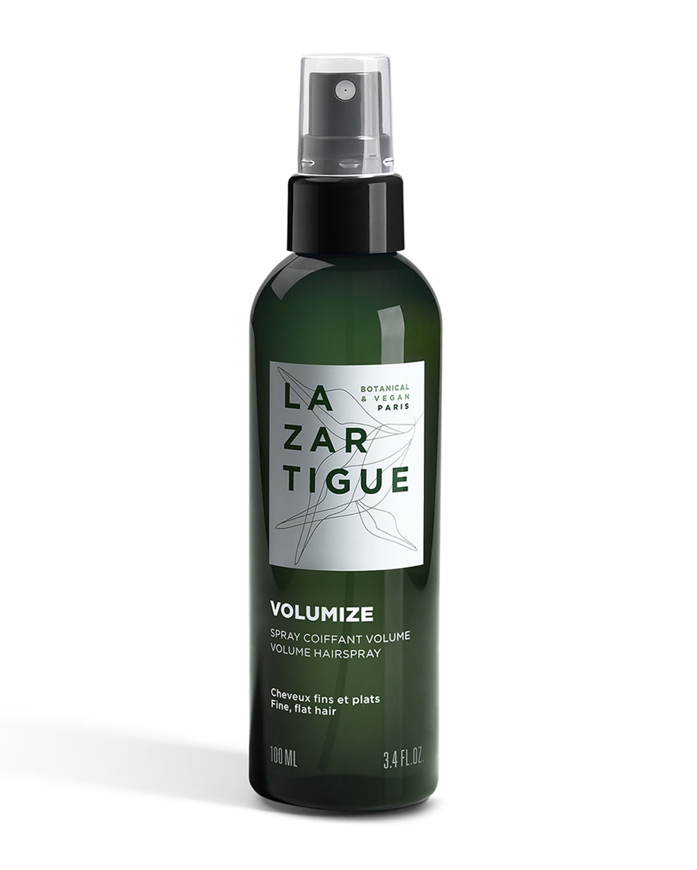 3.4 oz. Volumize Hairspray