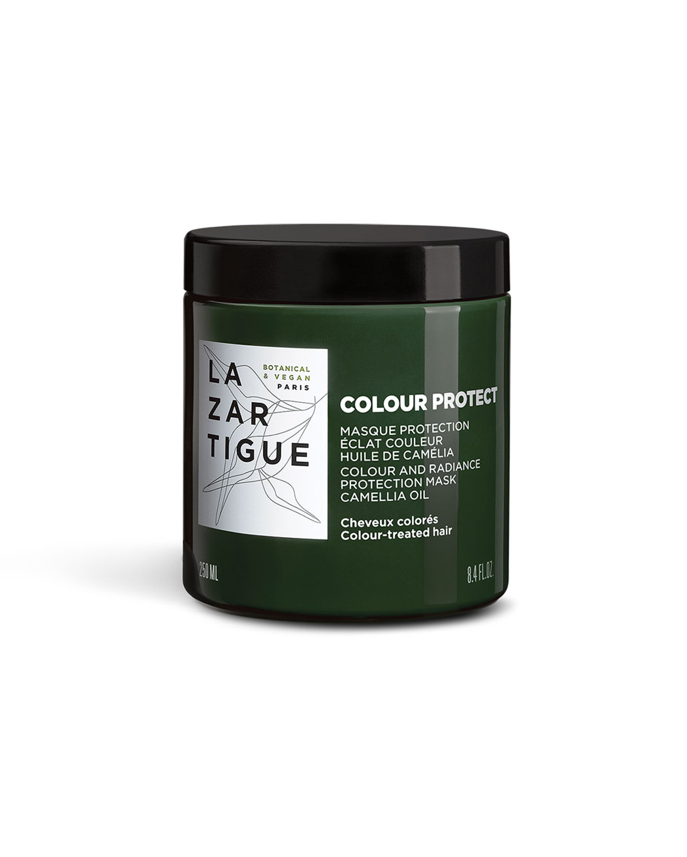 8.4 oz. Colour Protect Mask