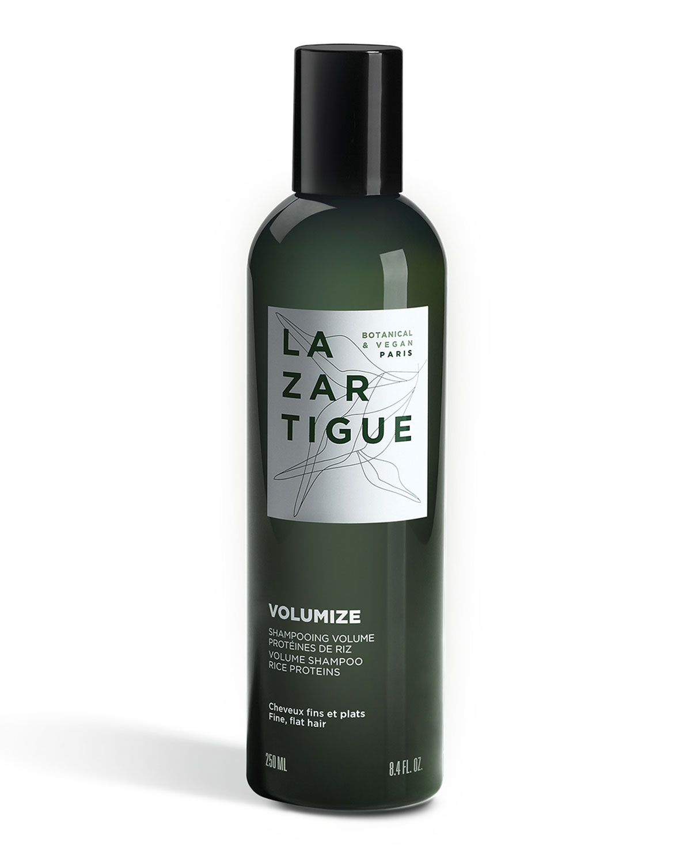 8.4 oz. Volumize Shampoo