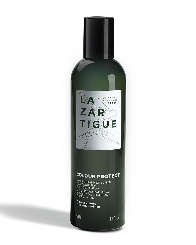8.4 oz. Colour Protect Shampoo
