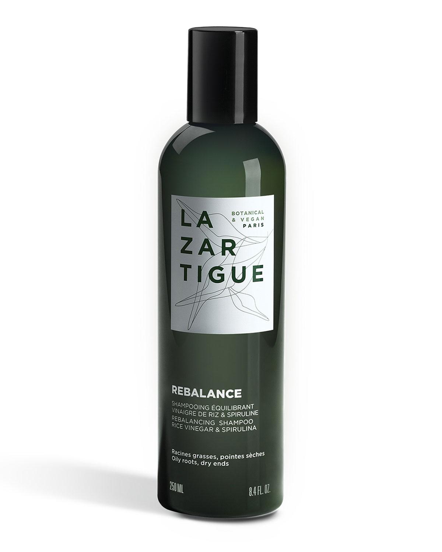 8.4 oz. Rebalance Shampoo
