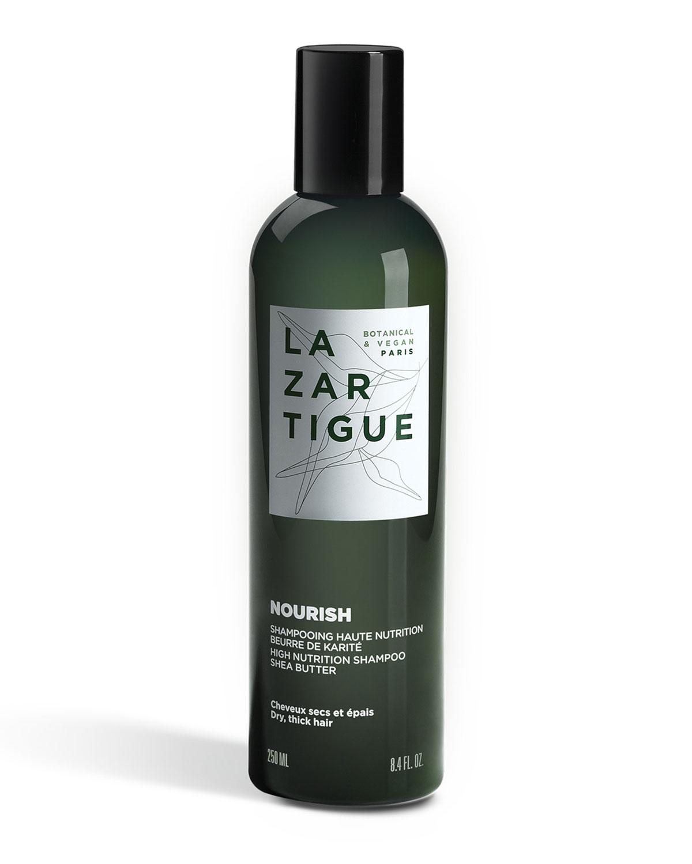 8.4 oz. Nourish Shampoo