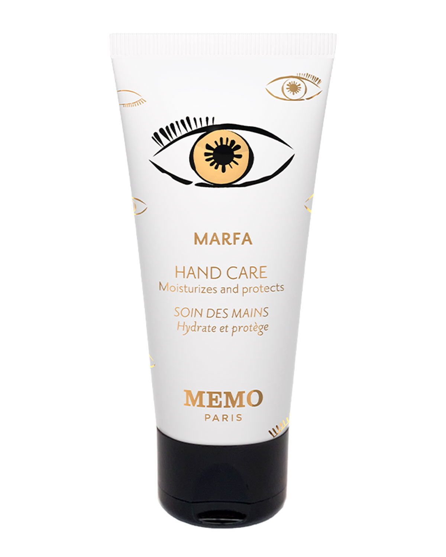 1.7 oz. Marfa Hand Care