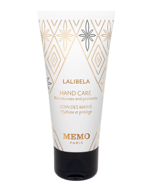 1.7 oz. Lalibela Hand Care