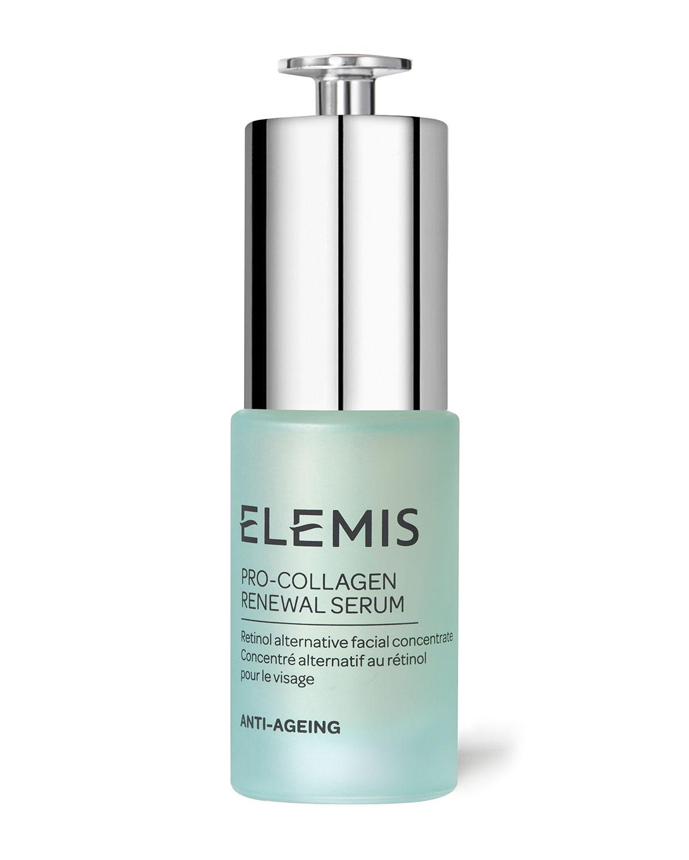 Pro Collagen Renewal Serum