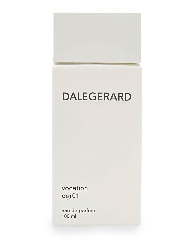 3.4 oz. Vocation Eau de Parfum Spray