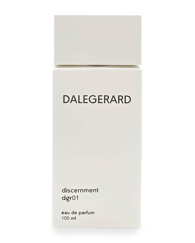 3.4 oz. Discernment Eau de Parfum Spray