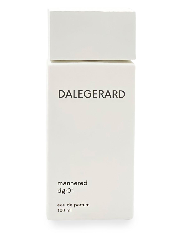 3.4 oz. Mannered Eau de Parfum Spray