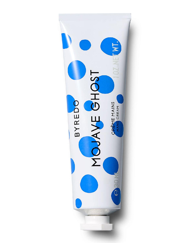 1 oz. Mojave Ghost Hand Cream