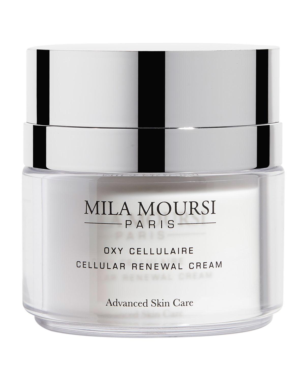 1 oz. Cellular Renewal Cream