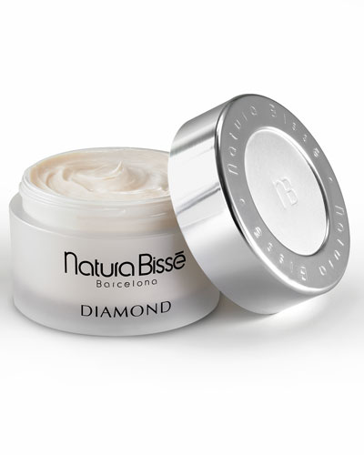Diamond Body Cream, 9.5 oz.