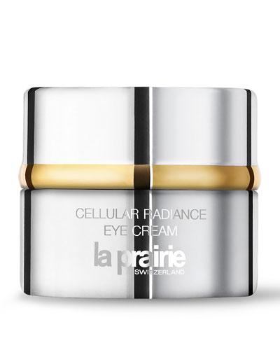 0.5 oz. Cellular Radiance Eye Cream