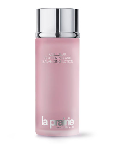 8.4 oz. Cellular Softening and Balancing Lotion