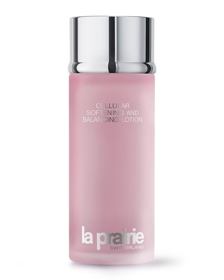 La Prairie 8.4 oz. Cellular Softening and Balancing Lotion