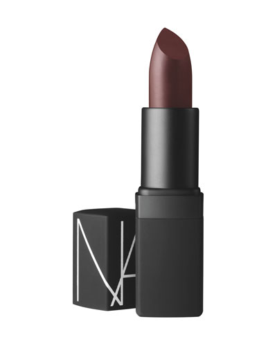 Lipstick (NM Beauty Award Finalist)