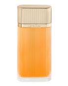 Must de Cartier Eau de Toilette, 3.4 oz./ 100 mL