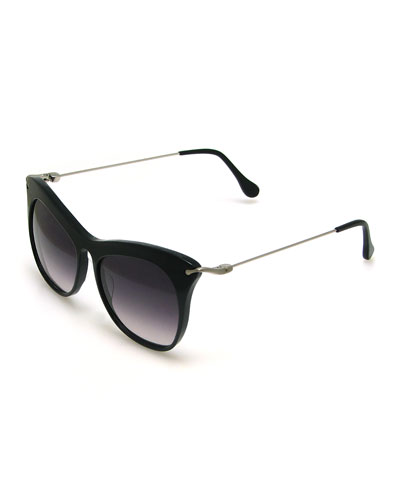 Fairfax Polarized Sunglasses