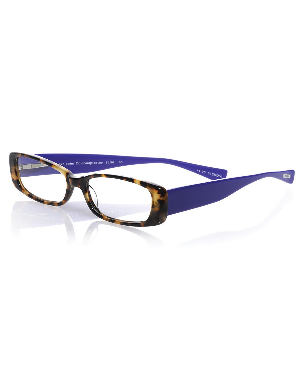 de914328ebb2 Buy eyebobs sunglasses   eyewear for women - Best women s eyebobs sunglasses    eyewear shop - Cools.com