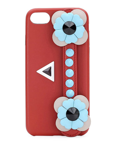 Flowerland iPhone® 7 Case