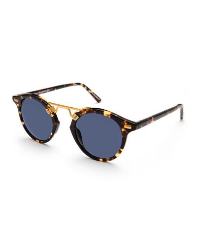 b63cf219c39 Krewe Sunglasses