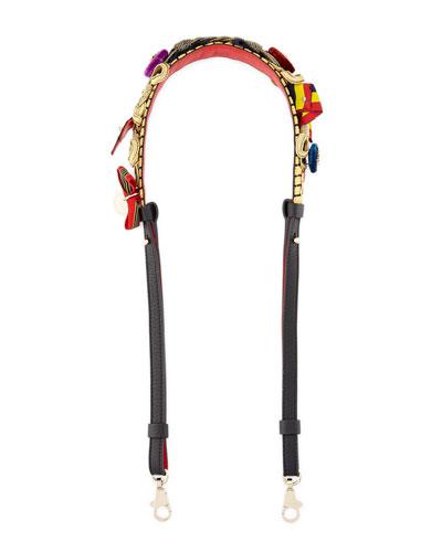 Artemistrap Embellished Strap for Handbag