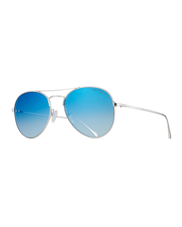 cbf874ddd2e1 Tom Ford Women s Sunglasses