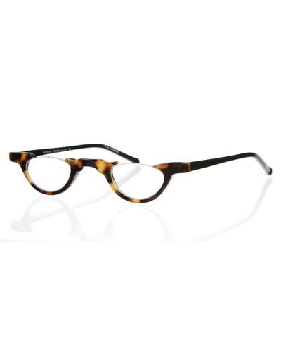 9e1d868bc61 Eyebobs Brown Reader