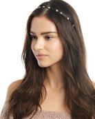 Estrella Bandeaux Headband