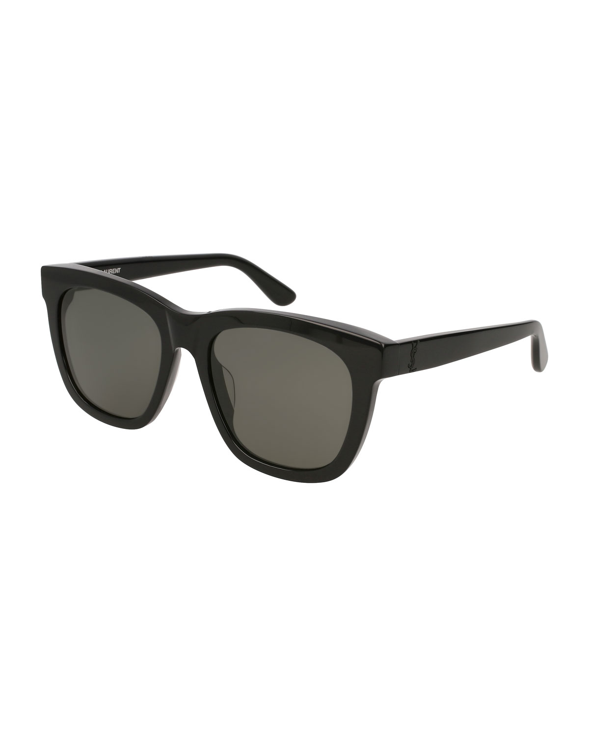 6209b53296 Saint Laurent Women s Sunglasses