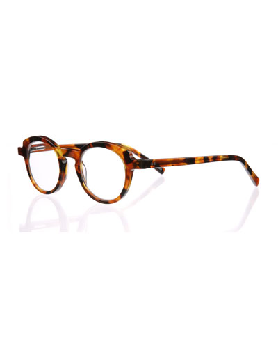8e527f9bc8e Quick Look. Eyebobs · Cabaret Round Readers