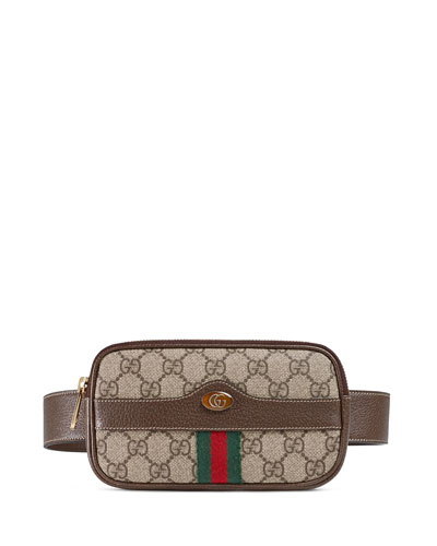 ba186c870 Quick Look. Gucci · Ophidia GG Supreme Canvas ...