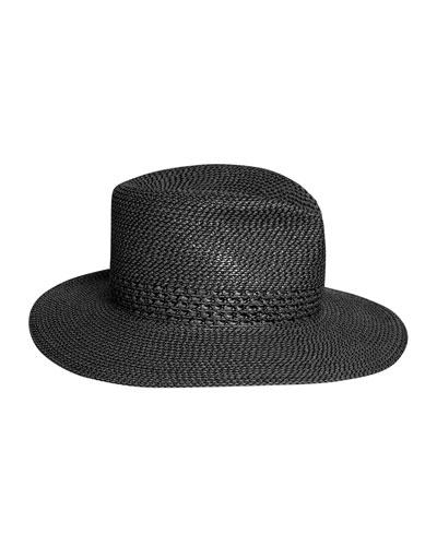 be79eaaee1509 Straw Hat Headwear