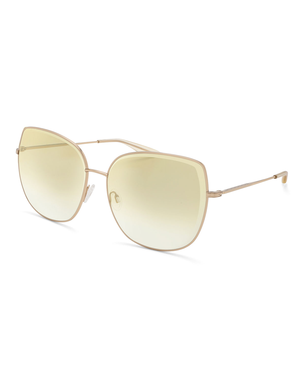 Women's Buy Eyewear Best Sunglassesamp; For Women b7gyvYf6