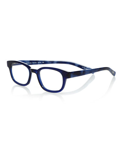 9e193cb4f2b Quick Look. Eyebobs · Butch Acetate Reading Glasses