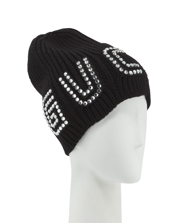 1b2aa20c5 Buy gucci hats for women - Best women's gucci hats shop - Cools.com