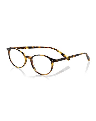 Designer Reading Glasses
