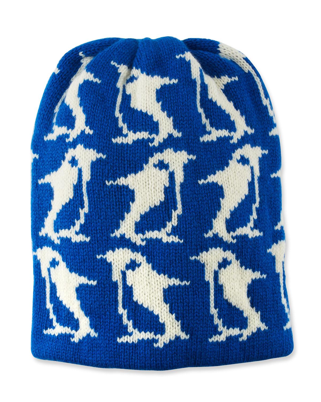 b8cc88c15 Buy moncler grenoble hats for women - Best women's moncler grenoble ...