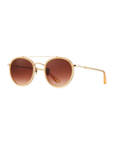 2707eab03f Champagne Sunglasses
