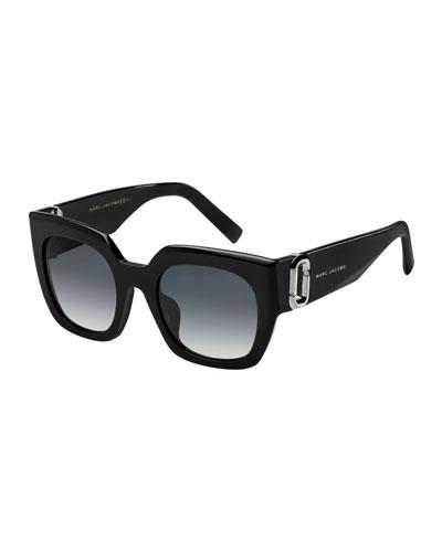 0aa06105f9 Marc Jacobs Eyewear