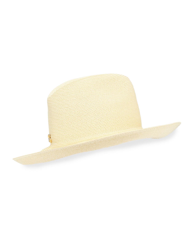 Buy wide brim hats for women - Best women s wide brim hats shop ... 7d23946e69d