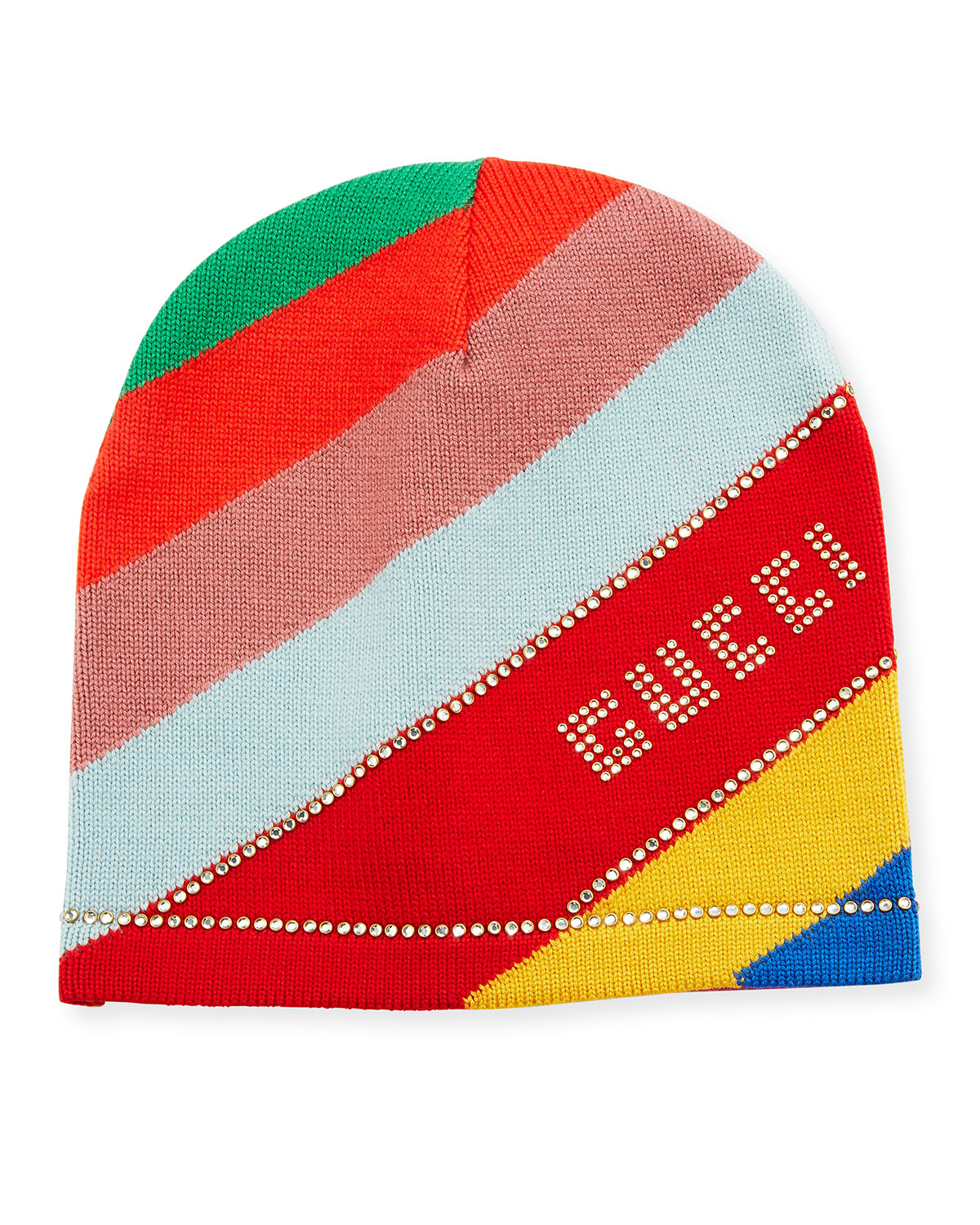 Cheap women s beanies hats for sale - Discount store - Cools.com 6ded3e121e07