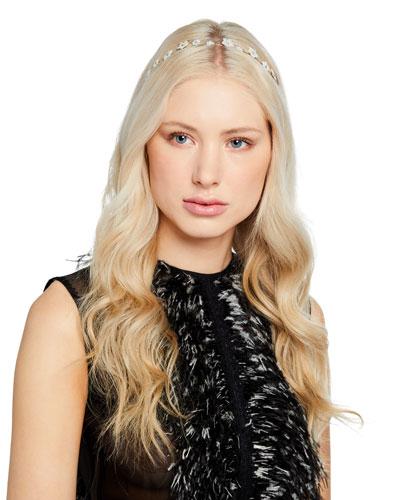 f96b8a59895 Crystal Hair Accessories | Neiman Marcus