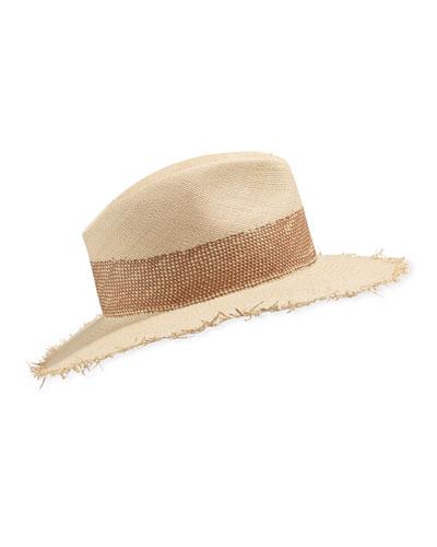 60c476eaca678 Straw Hat Headwear
