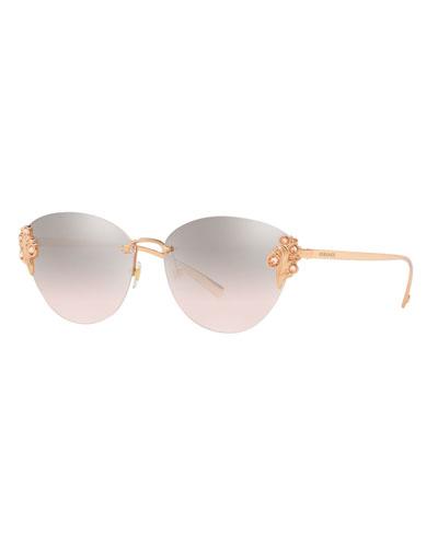 bb3db4a7e42 Uva Uvb Protection Sunglasses